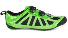 Tienda Online de zapatillas y accesorios originales de MTB.  Visítenos. J&S Bike