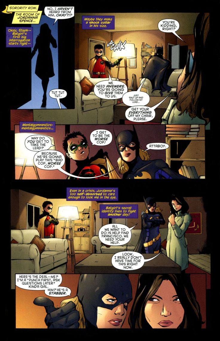 134 best batgirls images on pinterest | cassandra cain, batman