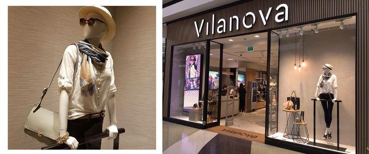 Vilanova - now in Lisbon New Store @ Dolce Vita Tejo #vilanova #vilanova_accessories #vilanovaaccessories #new #store #lisbon #dvtejo