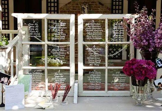 Matrimonio.it | #Decorazioni e accessori #green: i dettagli che fanno la differenza