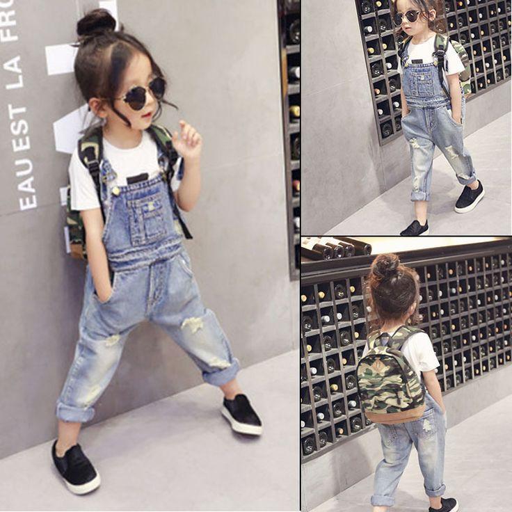 2016 spring girls clothing jeans pants fashion girl denim overalls kids denim overalls Jeans Overall For Girl Denim //Price: $34.74 & FREE Shipping //     #fashion    #love #TagsForLikes #TagsForLikesApp #TFLers #tweegram #photooftheday #20likes #amazing #smile #follow4follow #like4like #look #instalike #igers #picoftheday #food #instadaily #instafollow #followme #girl #iphoneonly #instagood #bestoftheday #instacool #instago #all_shots #follow #webstagram #colorful #style #swag #fashion