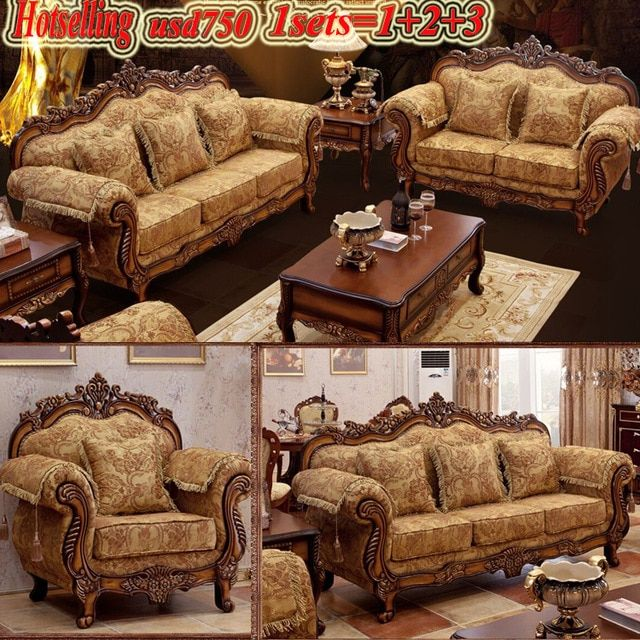 Wooden Furniture Design With Price Furniture Design Wooden Furniture Design Luxury Furniture Design