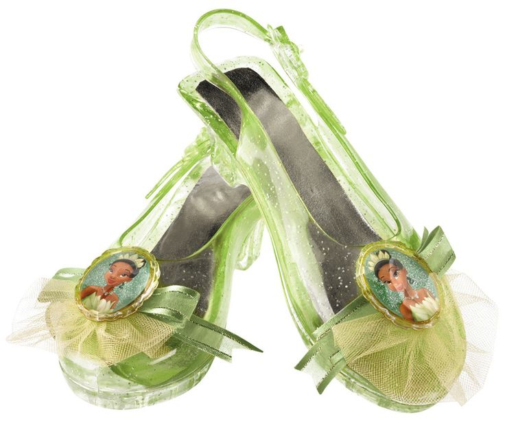 Princess Tiana Shoes: 43 Best Hosting: Princess Party Images On Pinterest