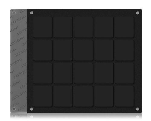 Inglot Cosmetics Freedom System Palette, Square (20) by Inglot, http://www.amazon.co.uk/dp/B00HM6GMAC/ref=cm_sw_r_pi_dp_TiCYsb1NM8G8A