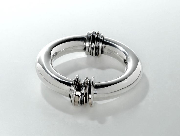 176 best Georg Jensen images on Pinterest Fine jewelry Modern
