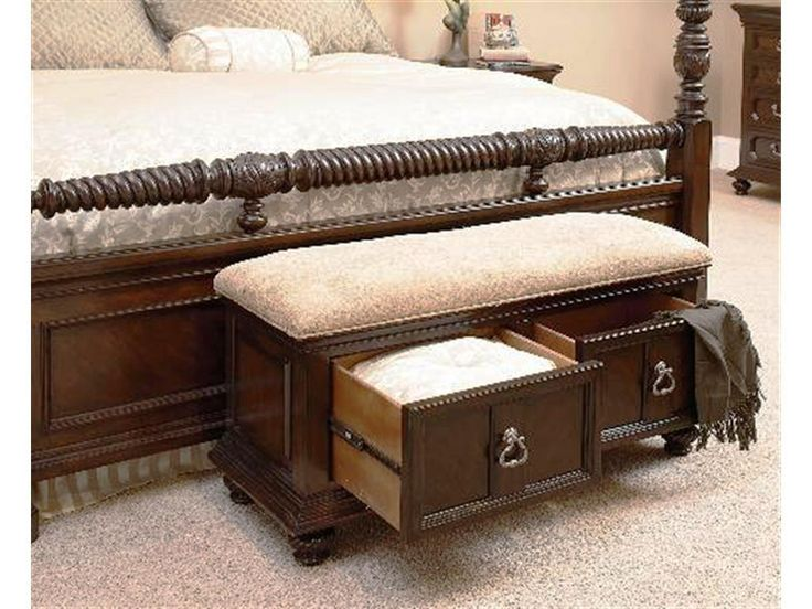 Lovely Awesome Bedroom Benches With Storage For Best Bedroom Storage Bench Plans  And Bedroom Storage Bench Ideas
