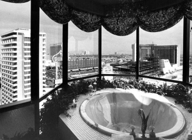 135 best Vintage Vegas images on Pinterest Las vegas nevada - new blueprint cleanse las vegas