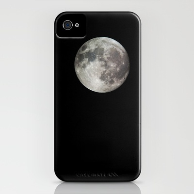 --Ipods Cases, Iphone Cases, Iphone 4S, Worldwide Ships, Society6 Com, Dark Side, Iphone 4 Cases, Products Available, Quality Iphone