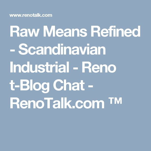reno chat Reno chat: welcome to chat reno, the list of chat hour members in reno chatters listed below are chat hour members who live in reno to chat.
