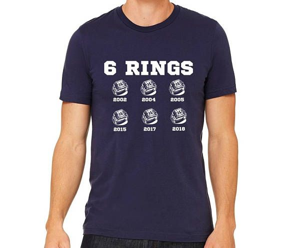Patriots 52nd Super Bowl Shirt Tom Brady Shirts New England. You're from Boston, New England? We think you should be really proud of that. Now you can show off your pride for your Patriots football team with this awesome t-shirt. #patriots #newenglandshirt #superbowlshirt #superbowl52 #tombradyshirt #6rings #bradyshirt