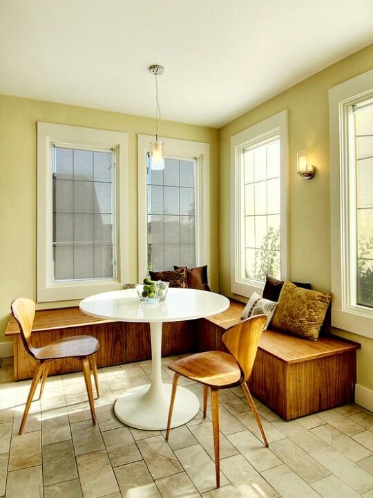 17 Best Images About Sun Room On Pinterest Sun Decks