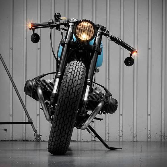 Moto R3   Sinroja Motorcycles - Imagem - 4