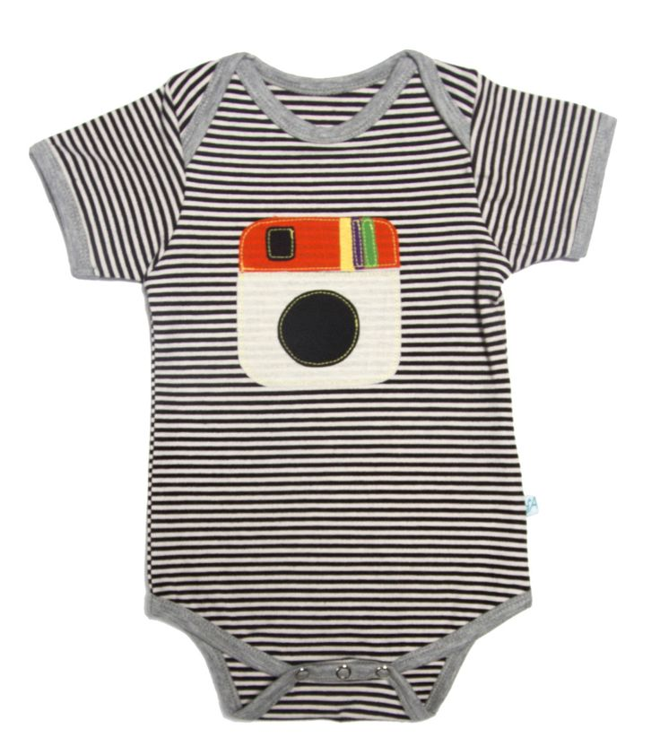 Alex and Ant Onsie Instababy  Size 0 - 3mth  3 - 6mth  6 - 9mth