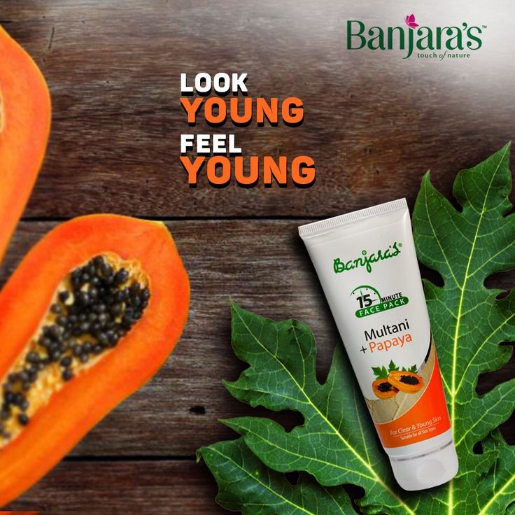 Want to look younger day by day?   Try out Multani with papaya which will help your skin to glow young day by day.  The superior exfoliant removes dead cells, dirt, grime; excess oil and gives you brighter, healthier and young looking skin. Happy skin! Happy morning :-)  #MultanimittiwithPapaya #saynotodeadcells #glowboosting #young #gorgeous #healthy #skin #Oman