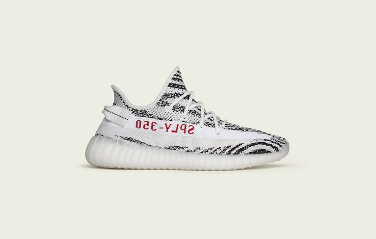 Free Yeezy!Do you want a pair of free yeezy 350 v2 zebra? Please follow me. If my follower comes to 1000, I will random pick a luck bird and send him a free yeezy zebra. LUCK!