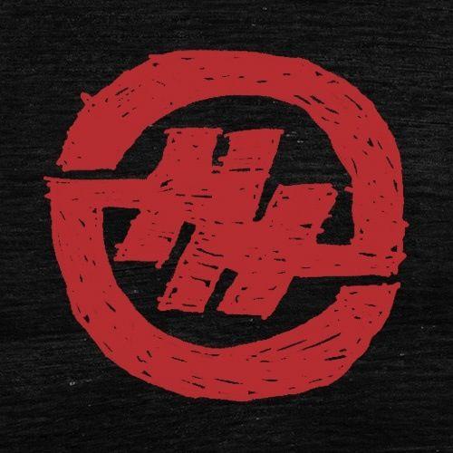 hunter hayes symbol big girl stuff pinterest logos