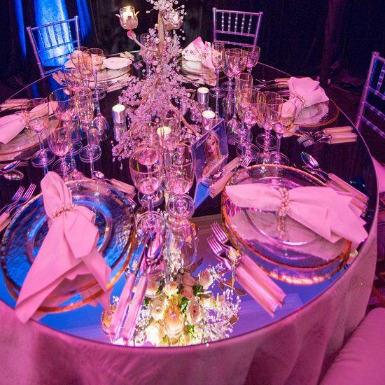 Celebrity Wedding Reception Decor: 16 Best Wedding:: Britney Spears & Kevin Federline Images