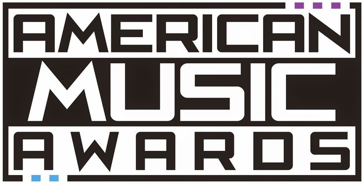 American Music Awards 2014  Show | RevoluTegPlus