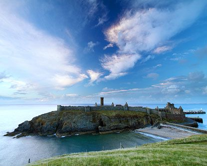 The Isle of Man is a self-governing British Crown Dependency, located in the…