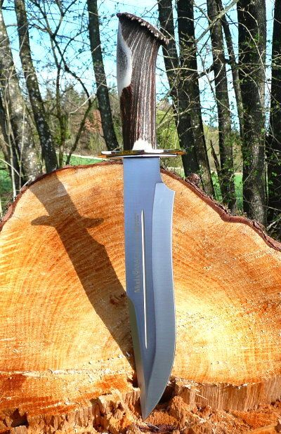 1822 best Custom Knives images on Pinterest | Custom ...