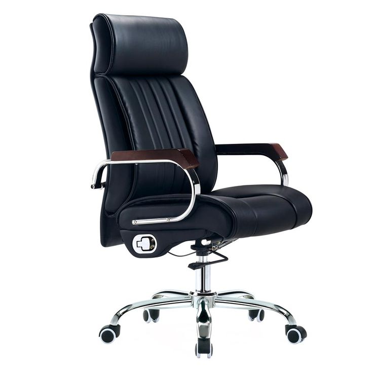 We are provide imaging AM Executive chairs, it cool chairs for office