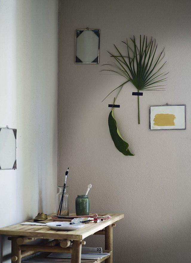 TDC: Tine K Home SS17   Boho Collection