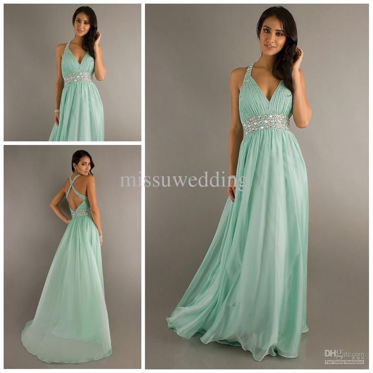 107 best evening gowns images on pinterest | beautiful dresses