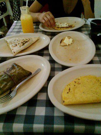 Itanoni, Oaxaca: See 107 unbiased reviews of Itanoni, rated 4.5 of 5 on TripAdvisor and ranked #25 of 354 restaurants in Oaxaca.