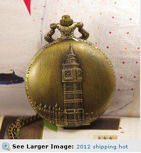 Ucuz 2017 bırak gemi sıcak toptan mens bronz Retro Victoria Londra Big Ben Kolye Kolye Cep İzle en İyi arkadaşlar hediye İngiltere zincir, Satın Kalite Kolye doğrudan Çin Tedarikçilerden: 2017 bırak gemi sıcak toptan mens bronz Retro Victoria Londra Big Ben Kolye Kolye Cep İzle en İyi arkadaşlar hediye İngiltere zincir
