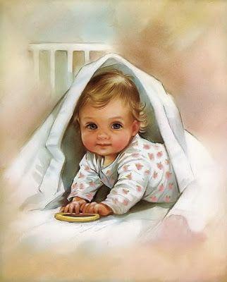 baby+bewerkt+2.jpg (322×400)