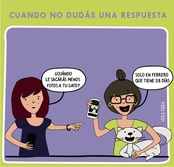 Vera Pera Comic (@ComicPera) | Twitter