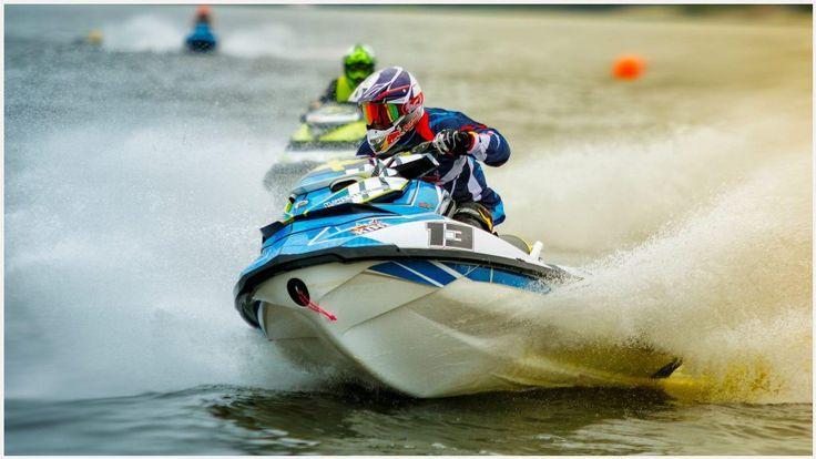 Jet Ski Race Wallpaper | jet ski race wallpaper 1080p, jet ski race wallpaper desktop, jet ski race wallpaper hd, jet ski race wallpaper iphone