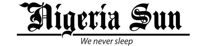 Nigeria Sun - We never sleep