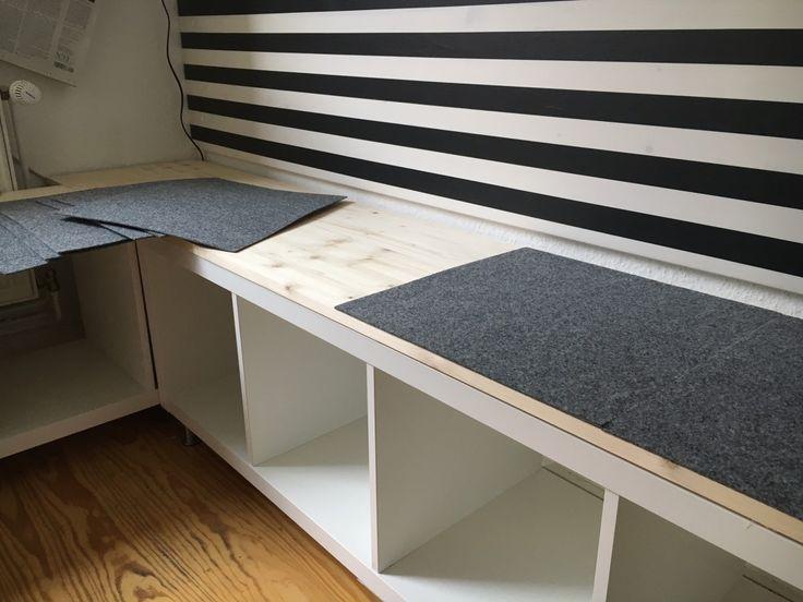 17 best dormers images on pinterest dormer windows loft conversions and attic rooms. Black Bedroom Furniture Sets. Home Design Ideas