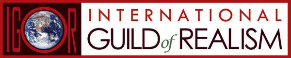 The International Guild of Realism has secured a top-ranking art gallery in Carmel, California to host their 12th Annual Juried Exhibition, which will be held from September 23rd through October 23rd, 2017.  Their annual international exhibition will be held at the prestigious Winfield Gallery in the heart of the Carmel Art District.