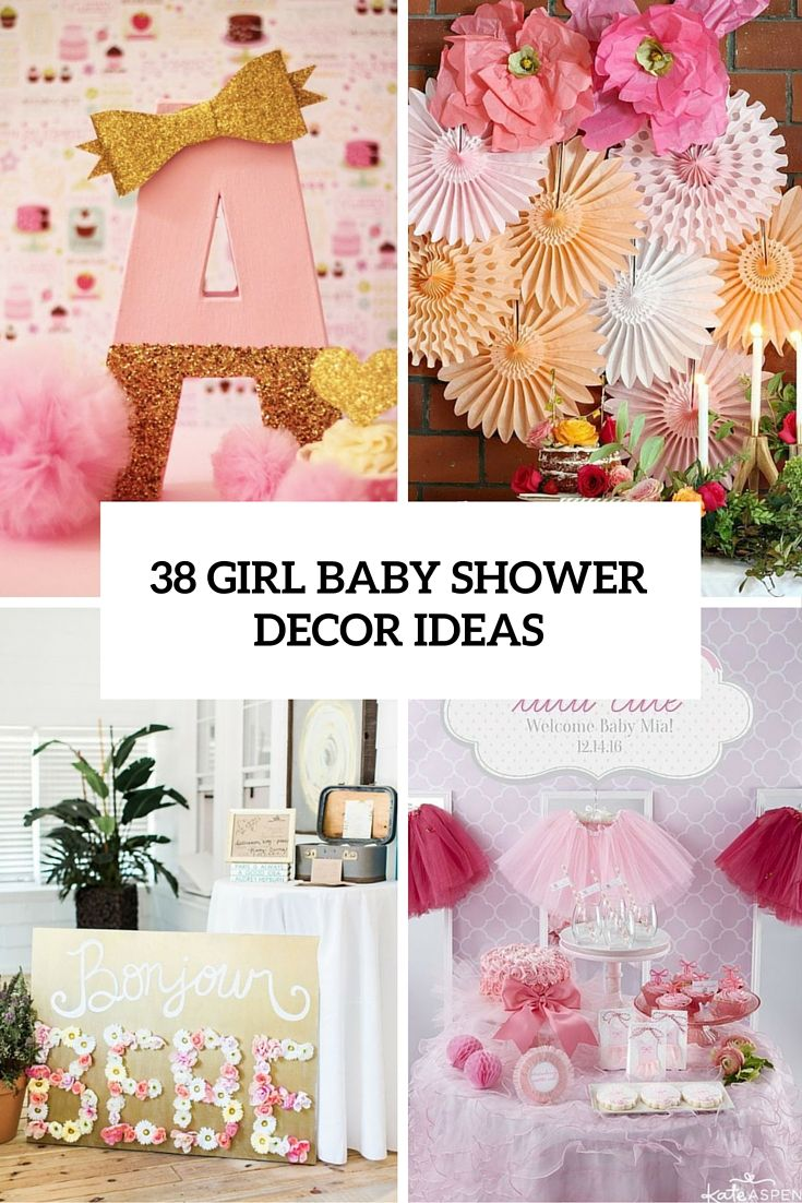 17 best images about baby showers on pinterest princess