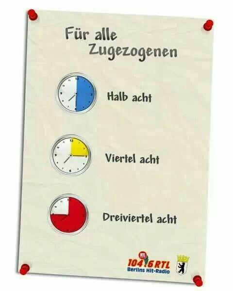 Berlinerisch | Spanish Translator
