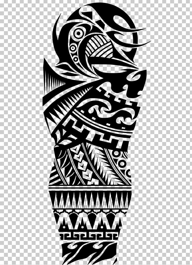 Sleeve Tattoo Cover Up Png Abziehtattoo Arm Arm Tattoo Art Black Cover Tattoo Tribal Sleeve Tattoos African Sleeve Tattoo