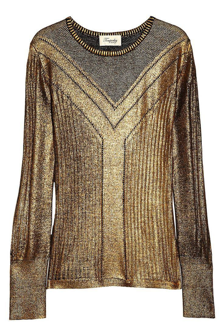 Wool Sweater Grey: 17 Best Ideas About Merino Wool Sweater On Pinterest