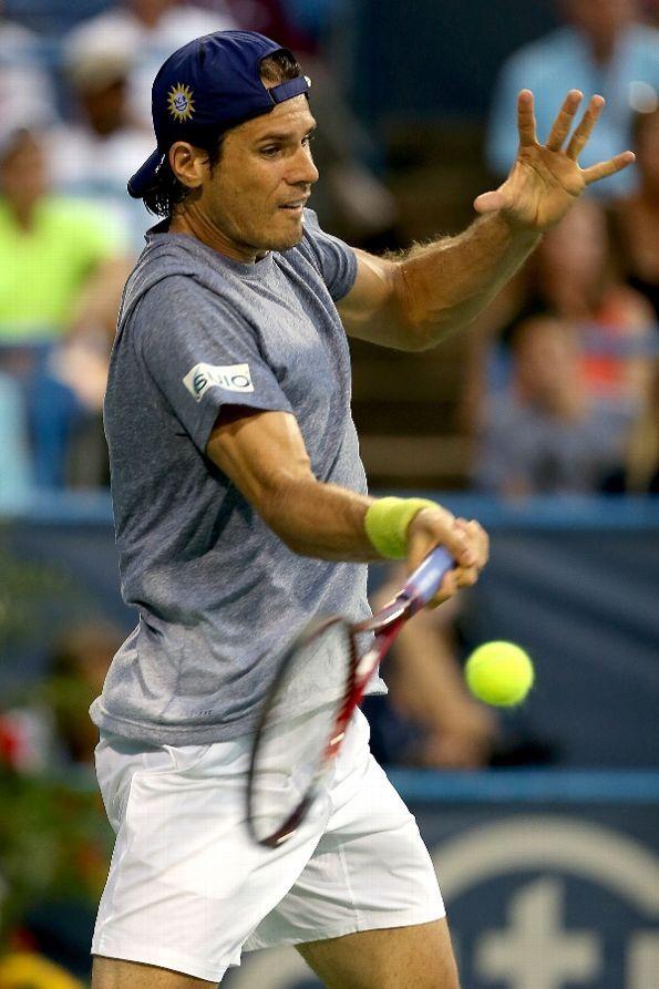 tommy haas #Tennis