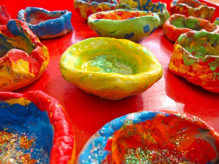 growing, learning, laughing: DIWALI ACTIVITIES FOR CHILDREN 2011