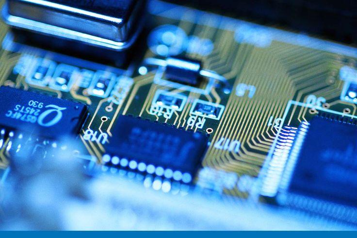 Laptop repair services form Expert computing