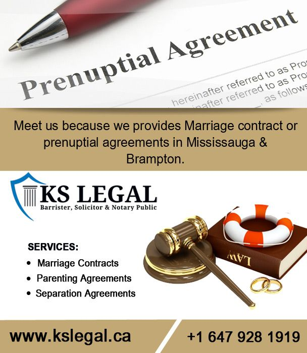 Pin By Ks Legal And Notary Public On Prenuptial Agreement