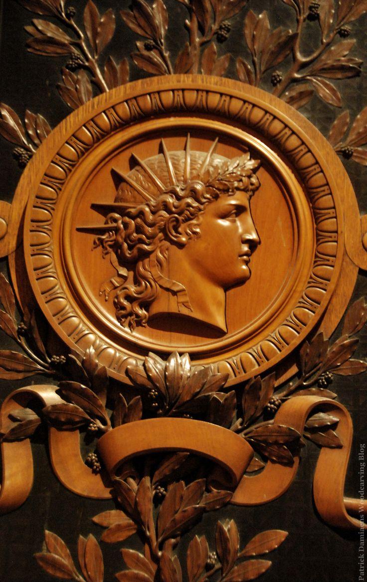 Musée des Arts décoratifs | The Arts Décoratifs Museum in Paris