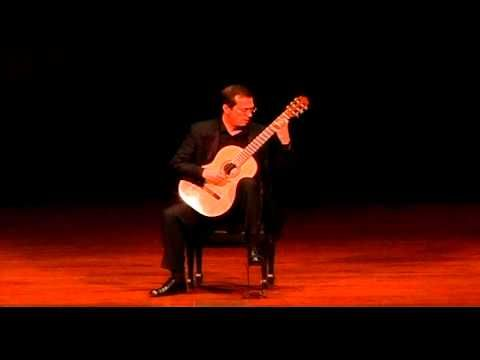 Etude no 5 by heitor villa lobos music from brazil pinterest