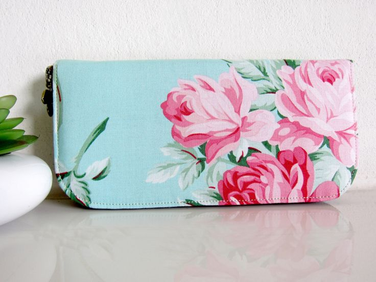 WOMEN VEGAN WALLET, handmade zipper wallet, womens wallet, Zippered wallet for your goodies Safety and Be you.!! by CoversCrafts on Etsy https://www.etsy.com/listing/202038992/women-vegan-wallet-handmade-zipper