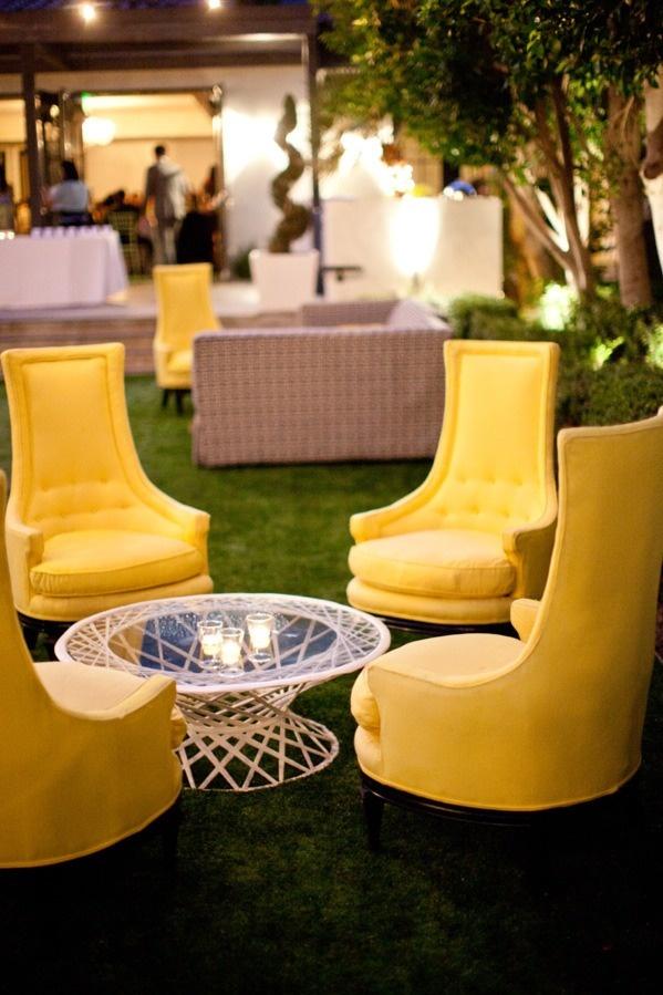 Best 25 Yellow Chairs Ideas On Pinterest