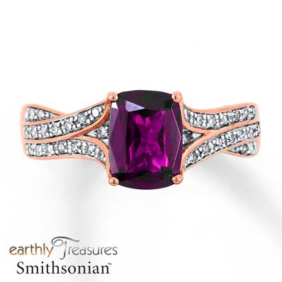 12 best Smithsonian Collections images on Pinterest Gems jewelry