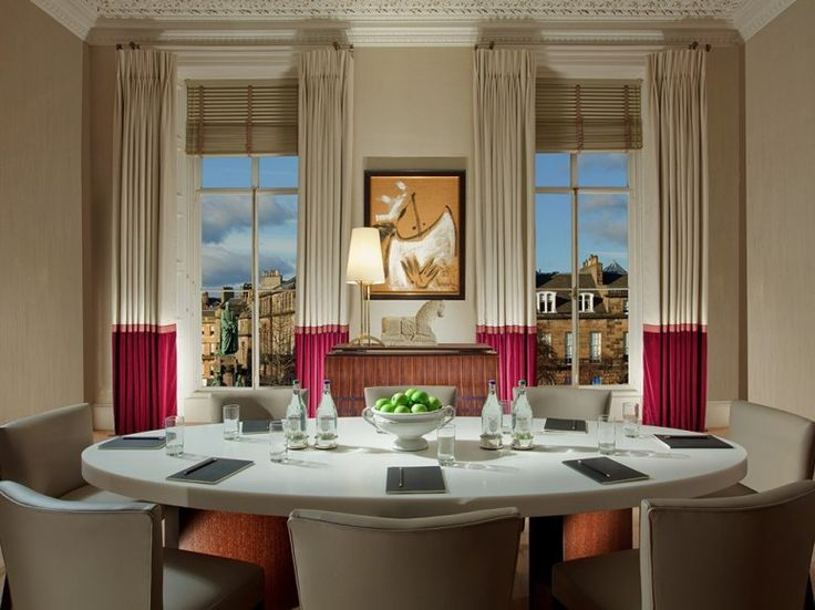 48 Best The World's Most Romantic New Hotels 2013 Images On Fascinating Dining Room Manager Decorating Design