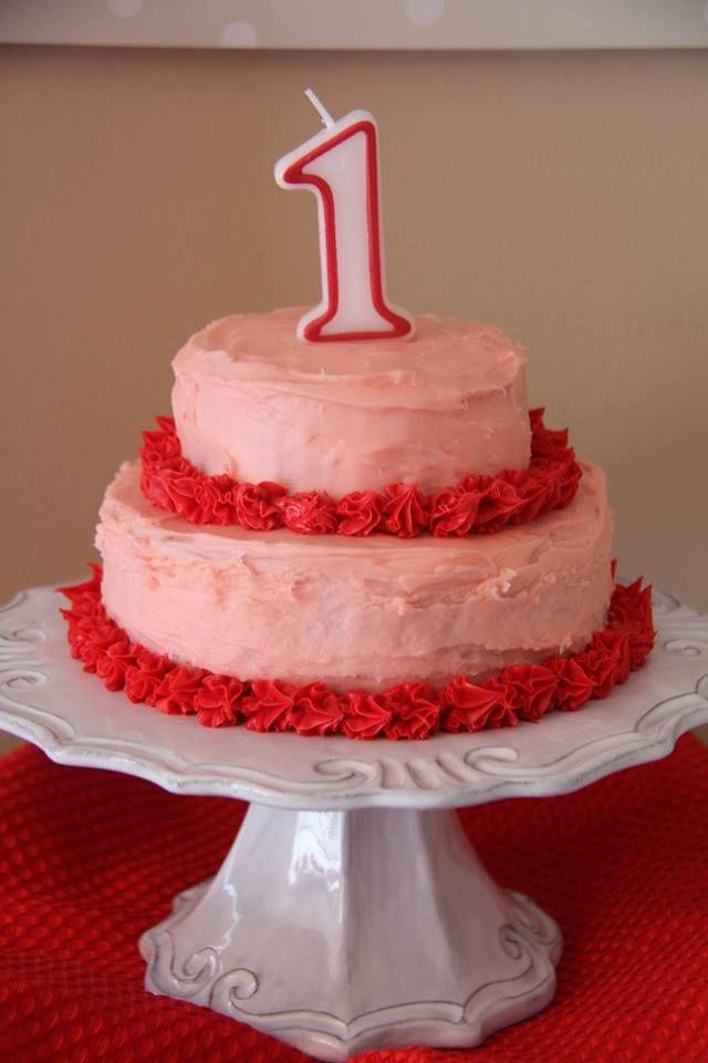 Hobby Lobby Birthday Cake Pans